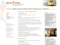 physioactive.jimdo.com
