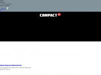 compact-online.de