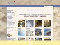 mosaikfliesen24.com
