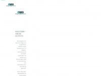 designstudio-pietsch.de Thumbnail