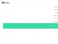 businesstransaction.ch