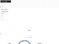 schoenheit2go.at Webseite Vorschau