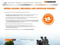 hankook-promotion.de