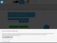zahnzusatzversicherung-direkt.de