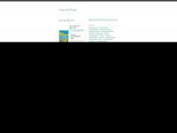unsere-buchtipps.net Thumbnail