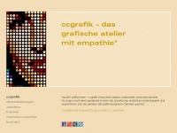 Ccgrafik.li
