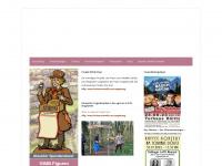Torhaus-doelitz.eu