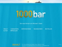 1000-bar.de
