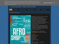 Afroshop-buch.blogspot.com