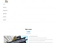 zum-bayerischen-loewen.de Thumbnail