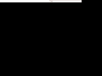 amrein-weine.ch Webseite Vorschau