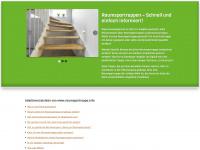 raumspartreppe.info