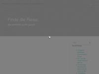 reise-top10.de