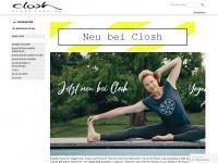 closh.de