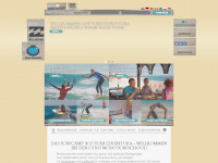 otro-modo-surfschool.de