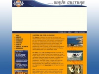 surfing-algarve.com