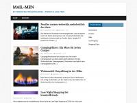 mail-men.de