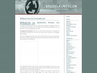 kreiselkunst.com