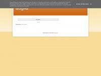 auglia.blogspot.com