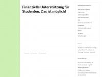 studententarife24.de