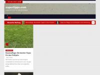 supertipps.com