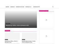 spirofrog.de