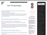 der-privatanleger.de