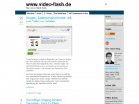 video-flash.de