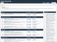 finanz-forum.de