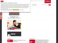 gabal-verlag.de