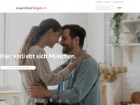 muenchnersingles.de