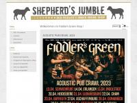 shepherdsjumble.de