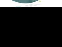 karrierepuzzle.de