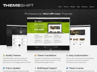 themeshift.com