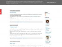 schlafhut.blogspot.com