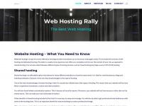 webhostingrally.com