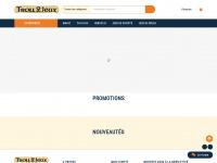 troll2jeux.com