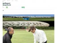 golfsportmagazin.de