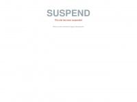 litronics2000.de