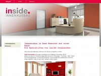 inside-ausbau.de