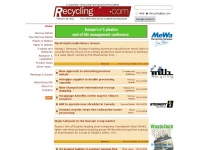 recyclingbizz.com