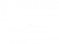 eilkredite24.de