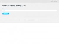 brautboerse.de