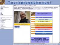 therapiedschungel.ch