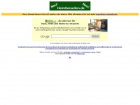 Wohncenterde Erfahrungen Und Bewertungen