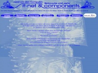 It-net-and-components.de