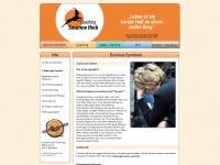 susanne-heck-coaching.de