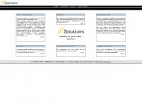 lf-solutions.de