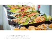 partyservice-schmitt.de