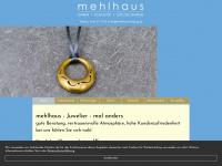 mehlhaus-limburg.de
